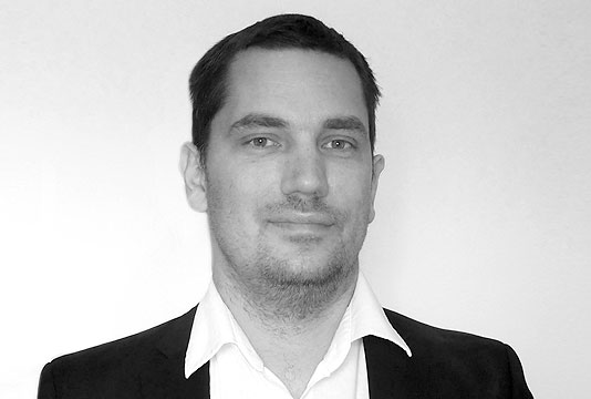 Matej Grasic Engineering Manager at Papercast, E-paper Digital Bus Stop Displays